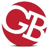 GB blog