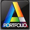 artportfolio