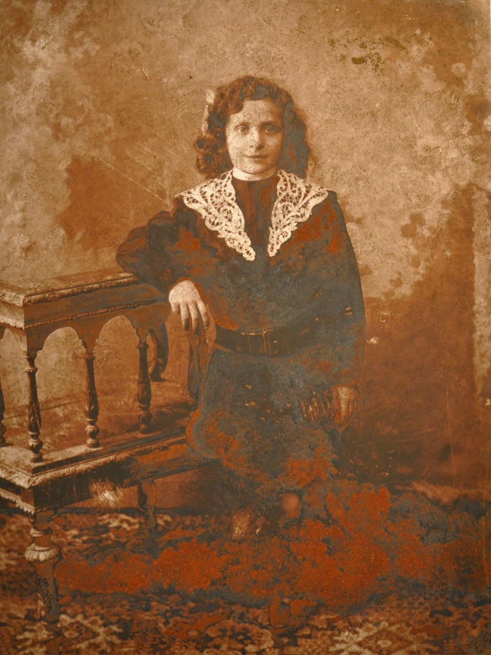 Ferdan Yusufi Antonella Sassanelli Neoartgallery 01