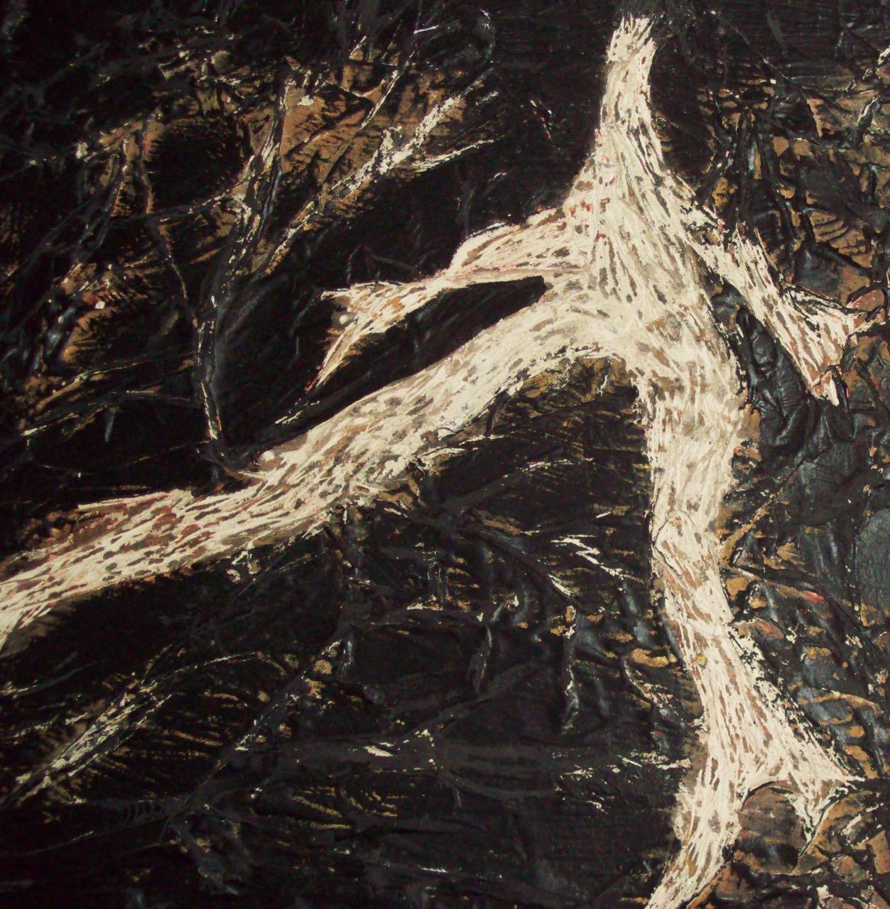 Ferdan Yusufi  Neoartgallery Agnese Bagnardi  – 13