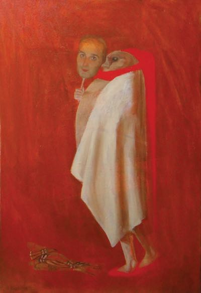 Ferdan Yusufi  Neoartgallery Anastasia Kurakina  – 7